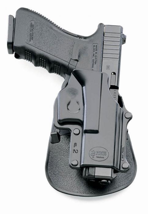 Fire Arms Malaysia Licenced Firearms Pistols Shotguns